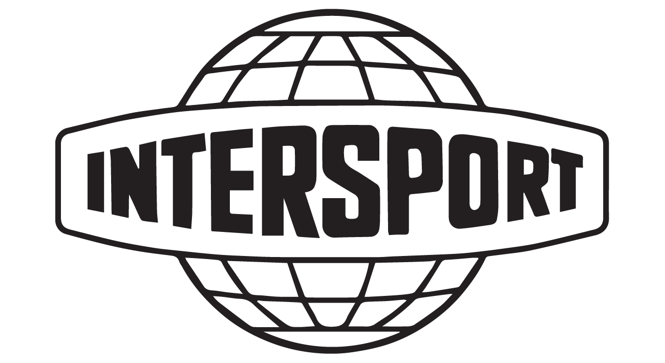 Logo INTERSPORT 1971