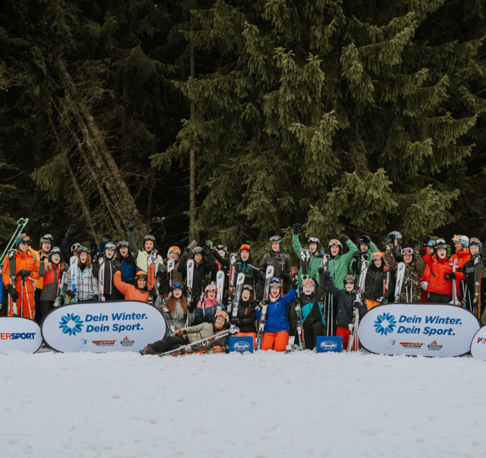 170321_Neureuther Schulcamp_2048px_5483_001