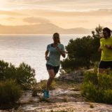 Salomon Trailrunning